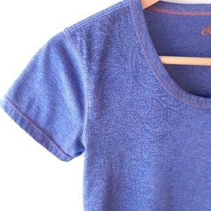 2/$30 ❤ Cloudveil Cotton T-Shirt